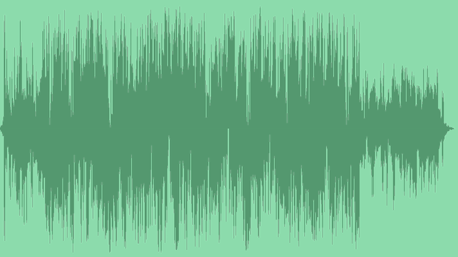 The Drum And Bass: Royalty Free Music