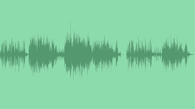 At My Home: Royalty Free Music