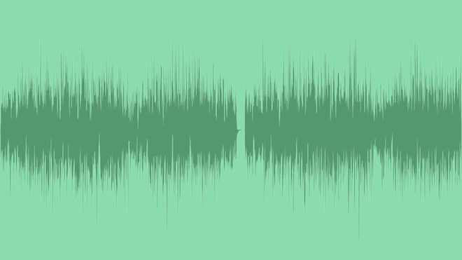 Overwhelming Happiness: Royalty Free Music