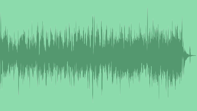 Oriental Traditional World Music: Royalty Free Music