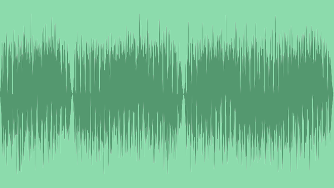 Calm Acoustic Background: Royalty Free Music
