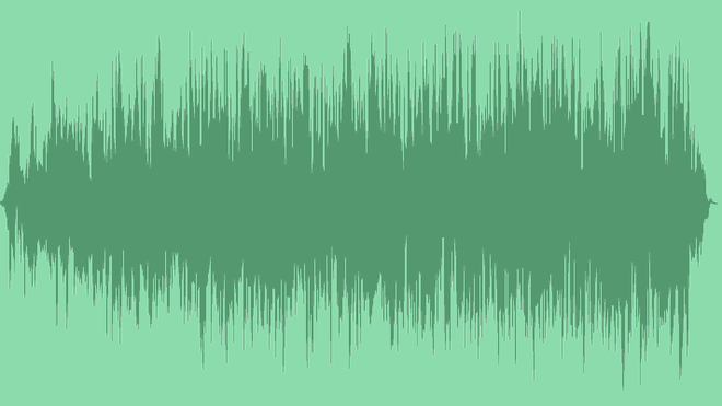 Incentive: Royalty Free Music