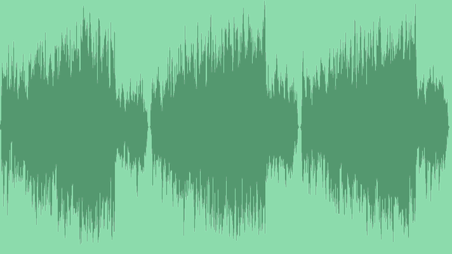 Inspiration: Royalty Free Music