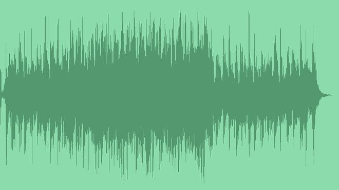Suspenseful Ambient: Royalty Free Music