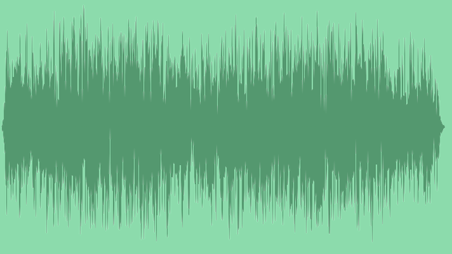 Soft Corporate: Royalty Free Music
