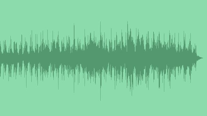 Emotional Tension Thriller Music: Royalty Free Music