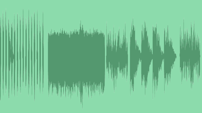 Free Alarm Sounds: Sound Effects