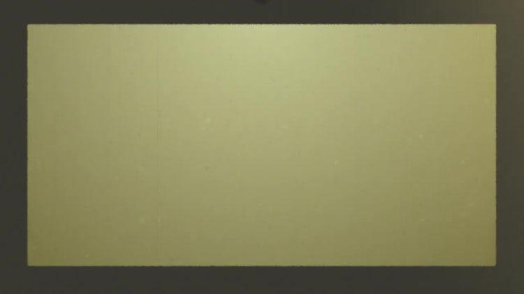 Film Frame: Stock Motion Graphics