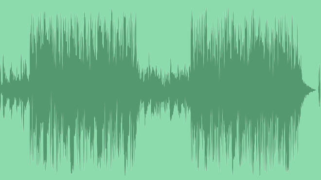 In Depth Ambient: Royalty Free Music