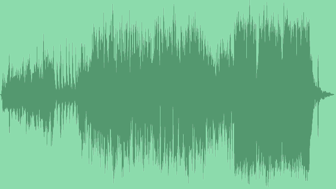 Power Of Inspiration: Royalty Free Music