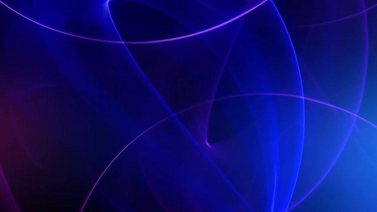 Abstract Smoke: Stock Motion Graphics
