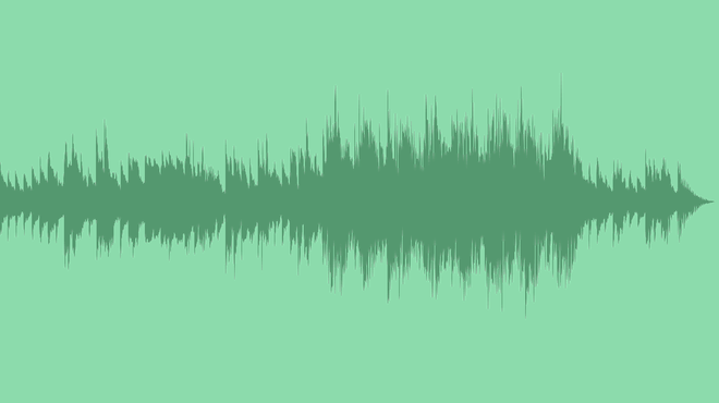 My Family: Royalty Free Music