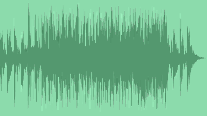 Smooth Background: Royalty Free Music