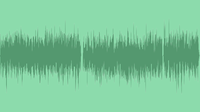Abstract Glitchy Breakbeat: Royalty Free Music