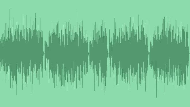 Dramatic Accordion Waltz: Royalty Free Music