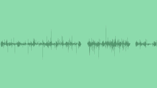 Scratching Tree Bark: Sound Effects