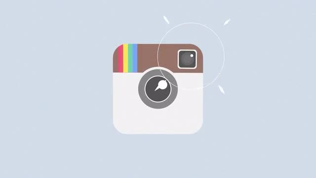 Instagrammer: After Effects Templates