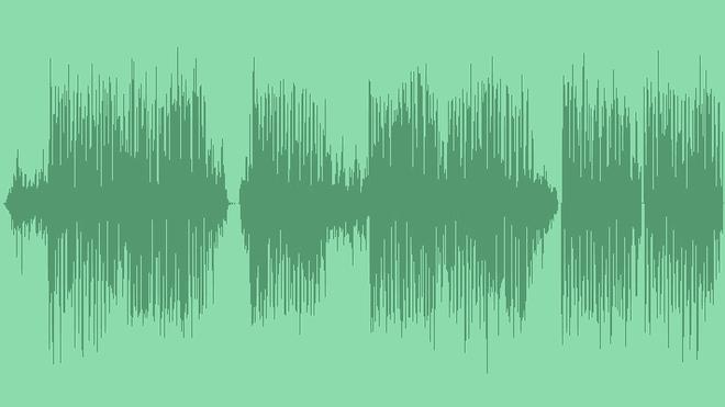 Atmospheric Tech: Royalty Free Music