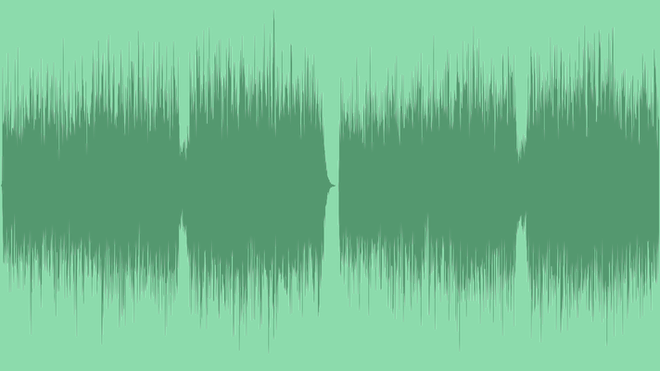 Exciting Impressions: Royalty Free Music