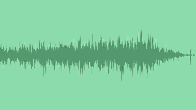 Horrible Mystery: Royalty Free Music