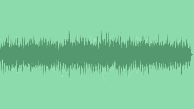 Classic Soulful Background: Royalty Free Music