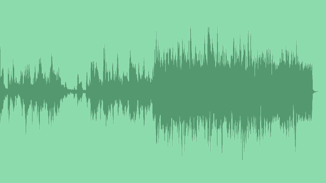 Epic Dubstep Hit: Royalty Free Music