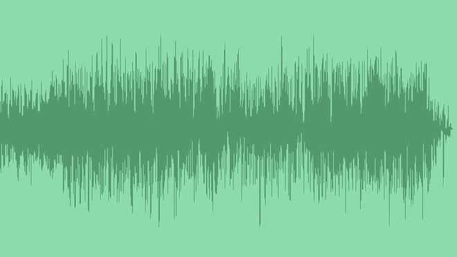 Upbeat Technologies: Royalty Free Music