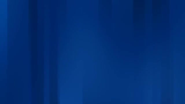 Blue Neutral Background: Stock Motion Graphics