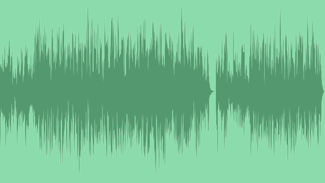 Tropical Pop: Royalty Free Music