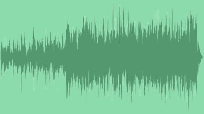 Action Adventure 02: Royalty Free Music