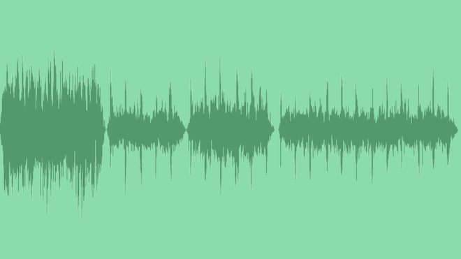 River Ambience: Sound Effects