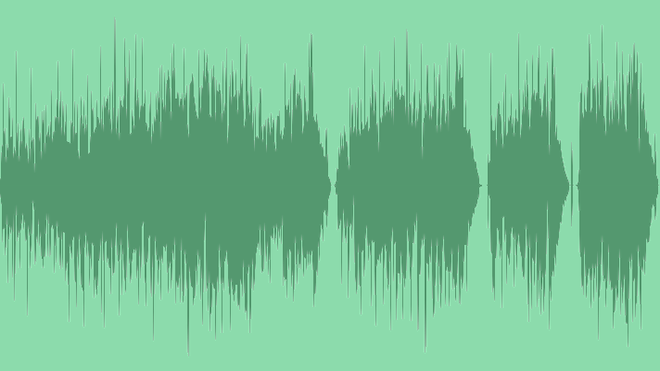 Breaking Of The Day: Royalty Free Music