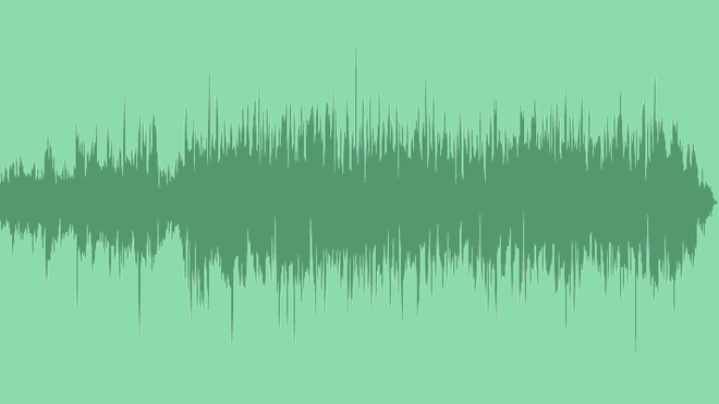 Nature Ecology: Royalty Free Music
