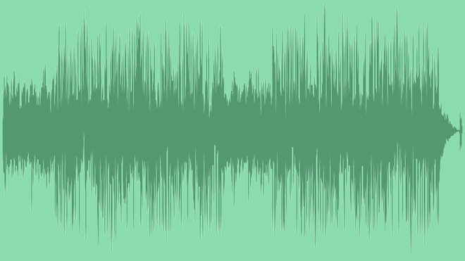 Minimal Ambient: Royalty Free Music