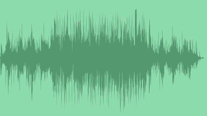 Dewdrop House: Royalty Free Music