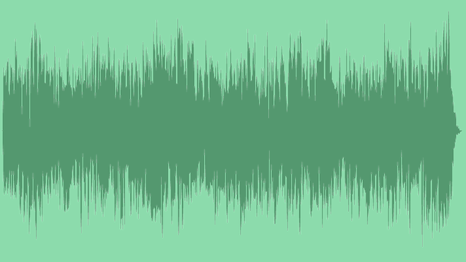 Joy To The World: Royalty Free Music