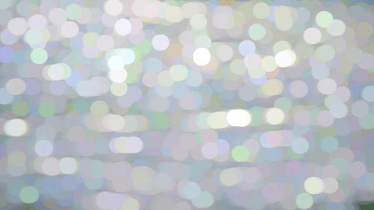 Extra White Light: Stock Video