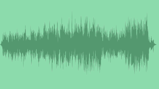 Inspire Cinematic: Royalty Free Music