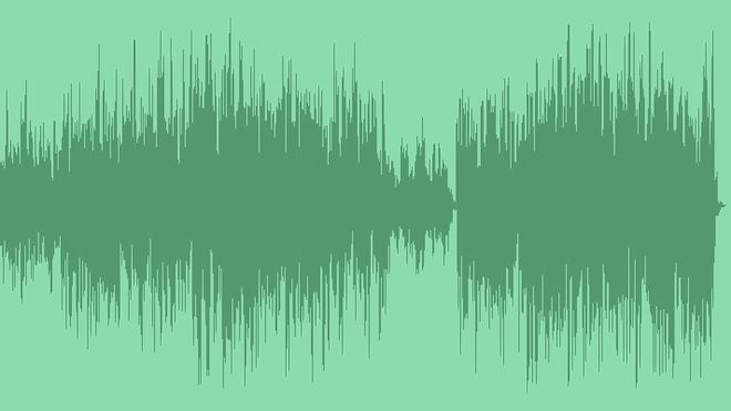 Calm Presentation: Royalty Free Music