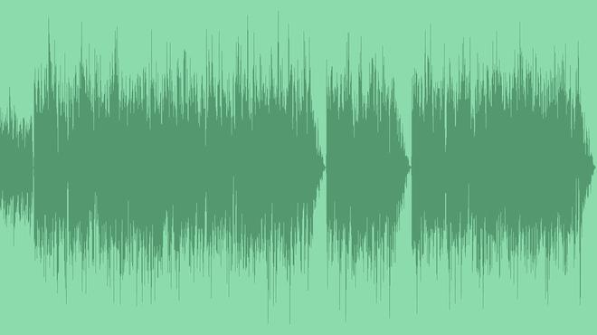 Christmas Rock Song: Royalty Free Music
