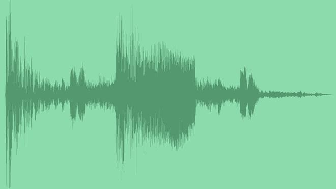 Intro Logo: Royalty Free Music