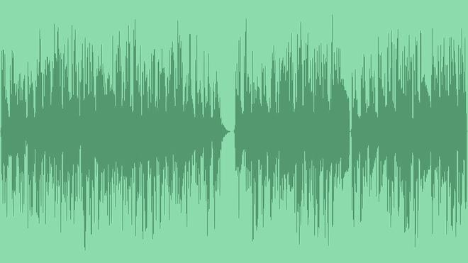 Stomp: Royalty Free Music