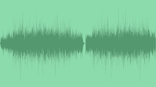 One Perfect Day: Royalty Free Music