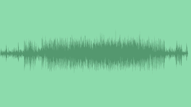 Africa: Royalty Free Music
