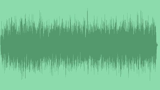 Good King Wenceslas: Royalty Free Music