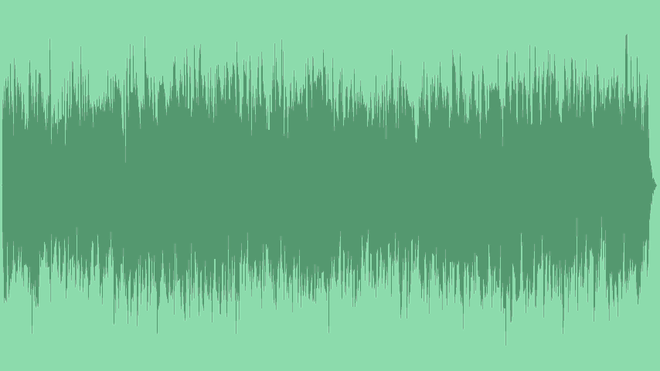 Once In Royal David City: Royalty Free Music