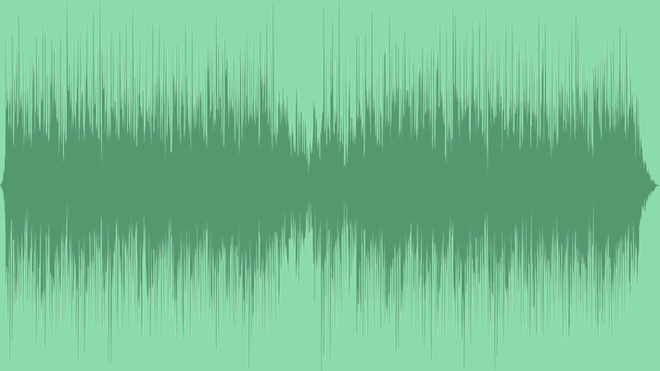 Corporate Background Inspirational: Royalty Free Music