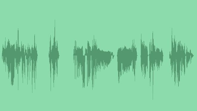 Fart Sound Pack: Sound Effects