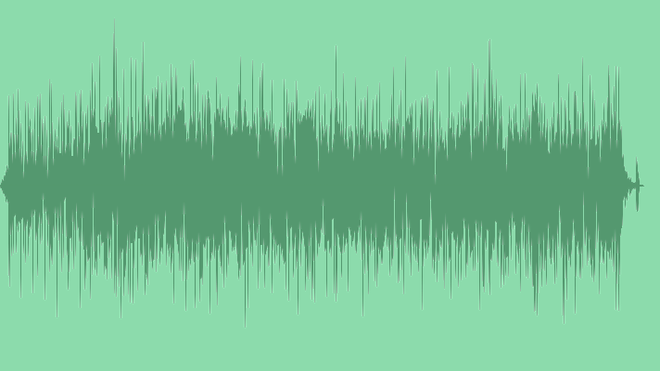 Calm Technological Ambiance: Royalty Free Music
