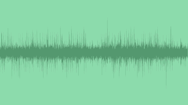 Smooth Player: Royalty Free Music
